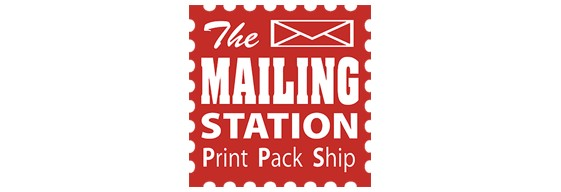 The Mailing Station