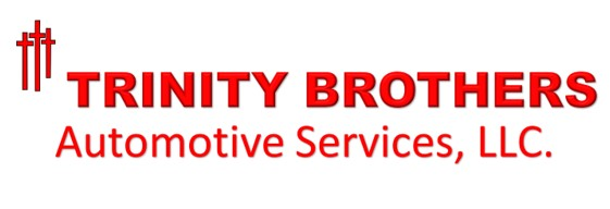 Trinity Brothers